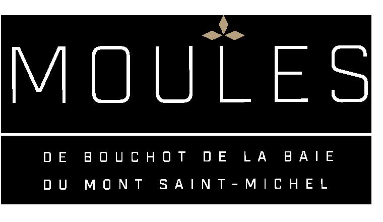 Galerie Moules AOP